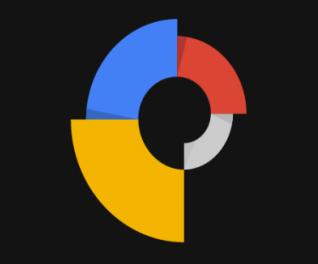 Google Lança Ferramenta Para Construir HTML5
