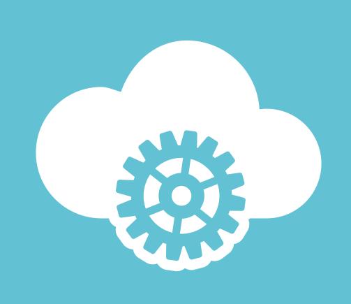 Cloud Computing Proposta De Valor