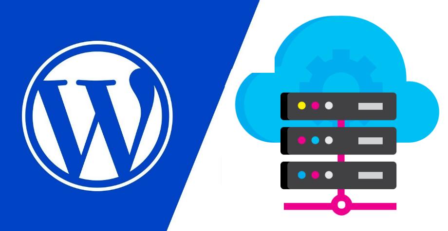 Instalação de WordPress em um VPS