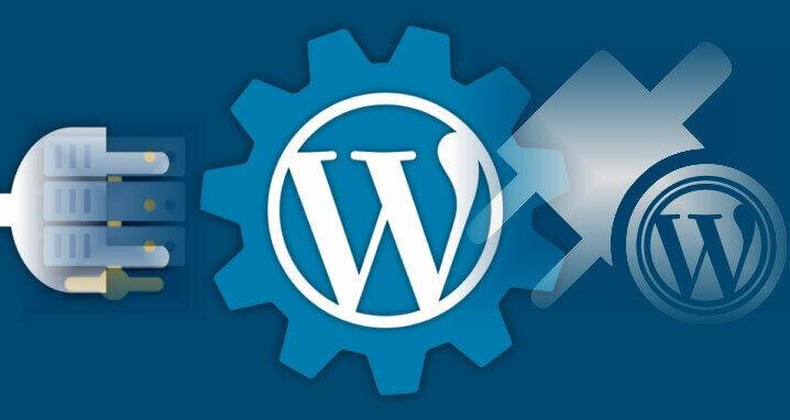 Instalação do WordPress no Servidor Web