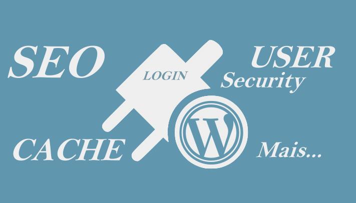 Como identificar bons plugins para WordPress