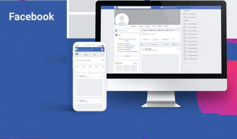 Mais Fácil Usar o Facebook
