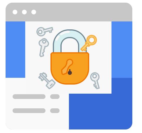 Algumas dicas para proteger o seu web site comércio eletrônico
