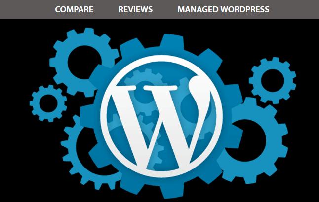 O que faz um WordPress Hosting ser bom