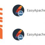 Como atualizar para o EasyApache 4