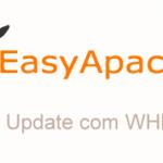 5 razões para você usar o EasyApache 4
