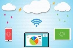 Cloud Computing pode ampliar a eficiência dos empresários