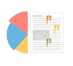 A atualização do Office 365 traz co-autoria para o Excel