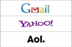 Adicione Várias Contas do Gmail no iPhone