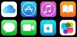 Como criar um novo ID da Apple no iPhone ou iPad