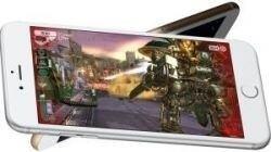 Dispositivo iOS e Gaming guia do comprador