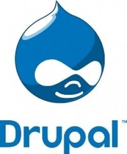 Dados sobre o CMS Drupal