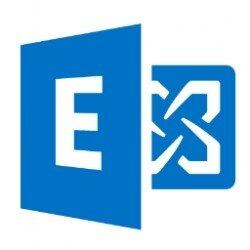 Exchange Hosting Servidor de e-mails