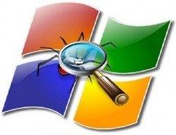 Como Remover Spyware do Computado
