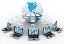 O que é Web Hosting