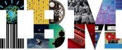 IBM Powers