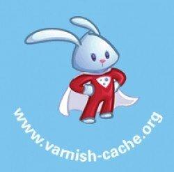 Como instalar o Varnish 4 no VPS