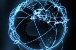 O Software da Internet das Coisas