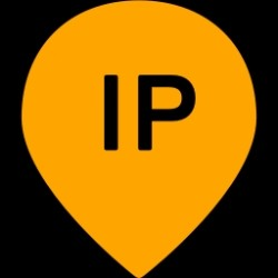 O que é um endereço IP