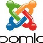 Joomla o poderoso Software de CMS