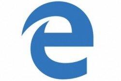 Edge Browser Tem Melhorias Com Windows 10