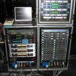 Benefícios Do Rack Monitor Para Diferentes Indústrias