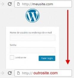 Como mudar o domínio do seu site WordPress