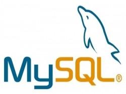Escolhendo um Motor de Busca para MySQL