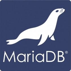 Fazendo upgrade de MySQL para Mariadb
