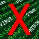 Nova Forma De Malware Que Está Rondando Por Aí