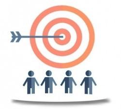 otimizar seu site e melhorar os leads