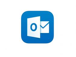 Configurar Email do Outlook para iOS no iPhone