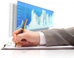 Criar Um Plano De Negócios Online