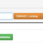 Configurar Registro DMARC para seu Site