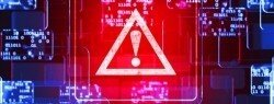 Empresas Estão Ameaçadas Por Softwares Desatualizados