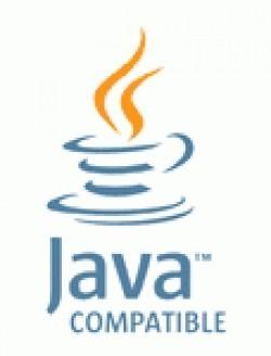 Sun Java System Web Server