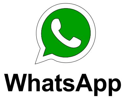 conectar no WhatsApp