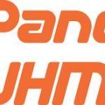 Oito vantagens do cPanel Web Hosting