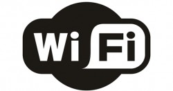 Ficar seguro quando conectado no Wi-Fi Público