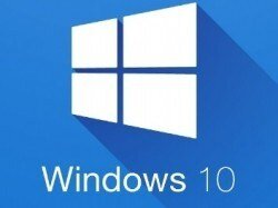 Recursos do Windows 10