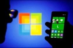 Dicas sobre Windows VPS