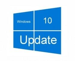 Usando a ferramenta para atualizar para o Windows 10
