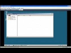 Configurar o Windows Server como um Servidor NTP