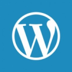 Instalação de WordPress no servidor web