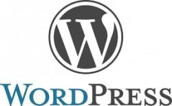 O Que é o WordPress