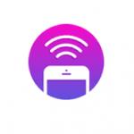 Instant Hotspot Conecta outros Aparelhos iOS na Internet