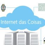 Um Resumo Sobre a Internet das Coisas