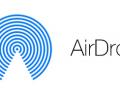 Compartilhar conteúdo usando o AirDrop noiPhone e Mac