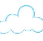 Melhor cloud server para armazenar suas fotos