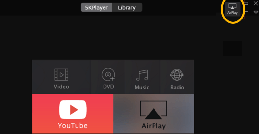 Como Usar o AirPlay no PC com Windows 10